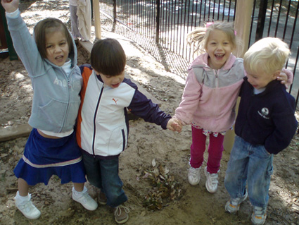 westminster preschool dallas dallas writer 561